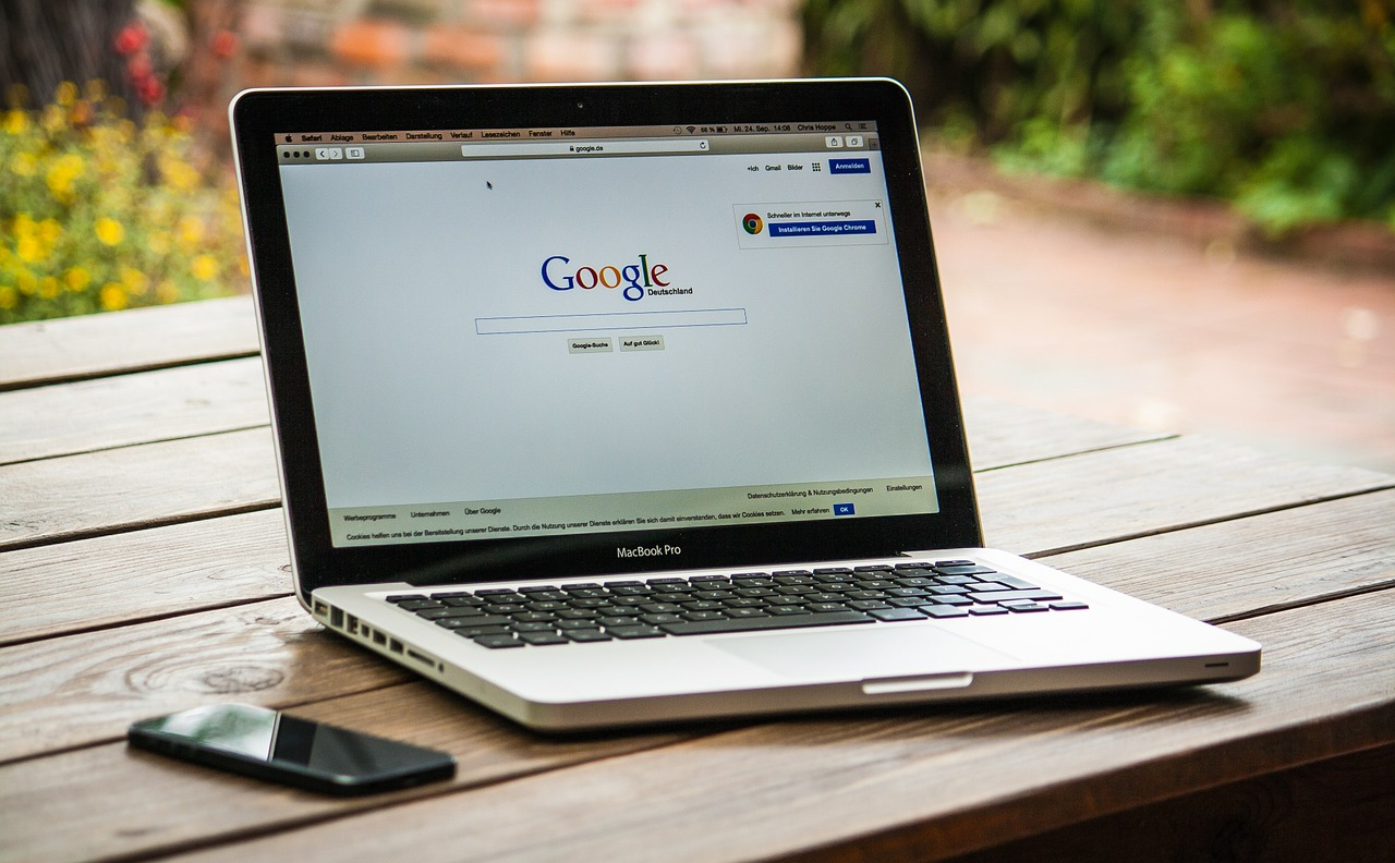 Echte Tipps für Blogger