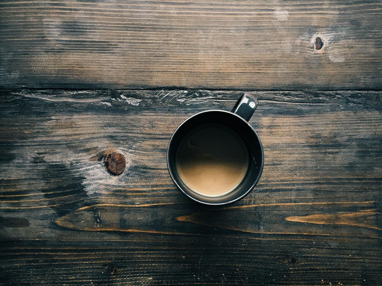 Guter Rat beim Einkauf für Kaffeebohnen